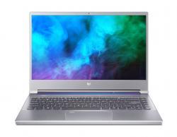ACER-NB-PT314-51s-730H-Intel-Core-i7-11370H-14inch-FHD-IPS-144Hz-16GB-RAM