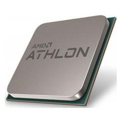 Procesor-AMD-Athlon-200GE-2-Core-4-Thread-3.2-GHz-Base-Socket-AM4-35W-TRAY
