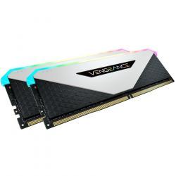 Corsair-DDR4-3600MHz-16GB-2x8GB-DIMM-Unbuffered-18-22-22-42-XMP-2.0