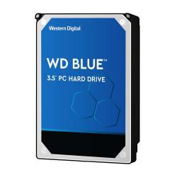 Hard-disk-WD-Blue-6TB-5400rpm-256MB-SATA-3