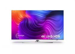 Philips-58PUS8506-12-58-THE-ONE-UHD-4K-LED-3840x2160-DVB-T2-C-S2