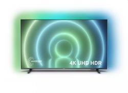 Philips-65PUS7906-12-65-UHD-4K-LED-3840x2160-DVB-T2-C-S2-Ambilight-3