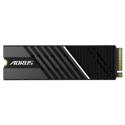 Solid-State-Drive-SSD-Gigabyte-AORUS-7000s-2TB-NVMe-PCIe-Gen4-SSD