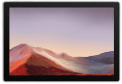 MS-Surface-Pro-7+-Intel-Core-i5-1035G4-12.3inch-8GB-256GB-W10P-Platinum