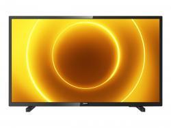 PHILIPS-43inch-Full-DVB-T2-T2-HD-C-S-S1-Pixel-Plus-HD-Incredible-Surround
