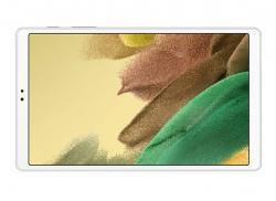 Samsung-SM-T220-Galaxy-Tab-A7-Lite-WIFI-8.7-1340x800-32GB-2.3GHz-1.8GHz-3-GB