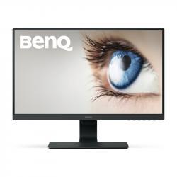 BenQ-GW2480-23.8-Full-HD-IPS-HDMI-VGA-s-vgradeni-govoriteli-cheren
