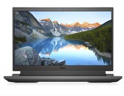 Dell-G5-15-5511-Intel-Core-i5-11400H-12MB-Cache-up-to-4.5-GHz-6-cores-15.6-