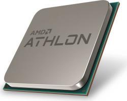 Procesor-AMD-Athlon-300GE-AM4-YD30GEC6M2OFH