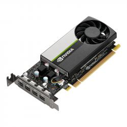 Video-karta-PNY-NVIDIA-Quadro-T1000-4GB-GDDR6-128-bit-miniDisplayPort