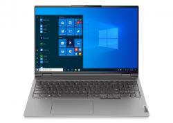 Lenovo-ThinkBook-16p-G2-AMD-Ryzen-5-5600H-3.3GHz-up-to-4.2GHz-16MB-16GB-WQXGA