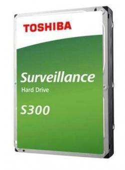 Toshiba-S300-Pro-Surveillance-Hard-Drive-8TB-256MB-3-5-