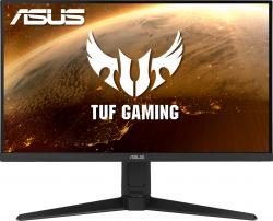 Monitor-ASUS-TUF-Gaming-VG27AQL1A-G-SYNC-27-inch-WQHD-2560x1440-