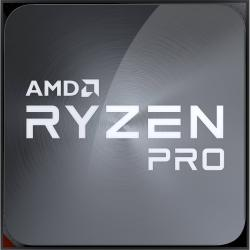 AMD-CPU-Desktop-Ryzen-3-PRO-2100GE-3.2GHz-4MB-35W-AM4-tray-with-Radeon