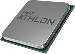 Procesor-AMD-Athlon-300GE-2-Core-3.4-GHz-1MB-35W-AM4-TRAY