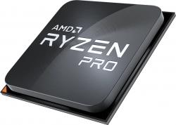 Procesor-AMD-RYZEN-3-PRO-2100GE-2-Core-3.2-GHz-2MB-35W-AM4-TRAY