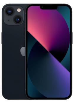 APPLE-iPhone-13-mini-512GB-Midnight-Blk