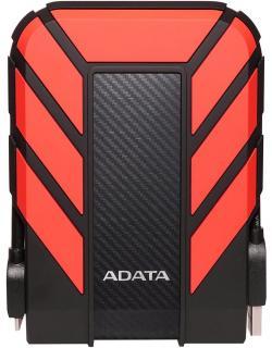 EXT-1T-ADATA-HD710P-USB3.1-RED