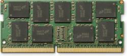 3PL81AA-8GB-DDR4-2666-1X8GB-