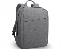 LENOVO-15.6inch-Backpack-B210-Grey-ROW