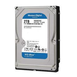 HDD-2TB-WD-Blue-WD20EZAZ-5400rpm-256MB-SATA3