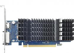 Videokarta-ASUS-GeForce-GT-1030-2GB-DDR4-low-profile