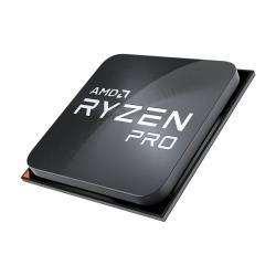 CPU-AMD-Ryzen-3-Pro-2100GE-2C-4T-3.2-4MB-AM4-Tray