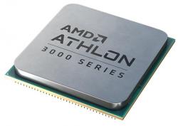 AMD-CPU-Desktop-2C-4T-Athlon-Silver-PRO-3125GE-3.4GHz-Max-5MB-35-AM4-