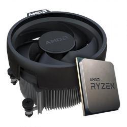 Procesor-AMD-RYZEN-5-PRO-5650G-MPK-6C-12T-16MB-3.9-GHz-up-to-4.4-GHz-