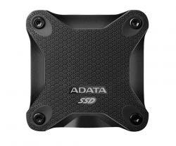 SSD-Ext.-240GB-Adata-SD600Q-U3.1-Black