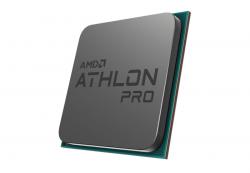 Procesor-AMD-Athlon-Silver-PRO-3125GE-2-Core-3.4GHz-5MB-35W-AM4-TRAY