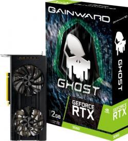 Videokarta-Gainward-RTX-3060-Ghost-12GB