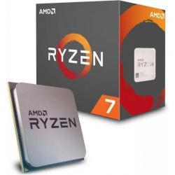 Procesor-AMD-Ryzen-7-1700X-8-Core-3.4GHz-Up-to-3.8GHz-20MB-95W-AM4-BOX