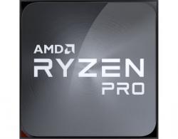 AMD-Ryzen-3-PRO-2100GE-3.2GHz-4MB-35W-AM4-tray