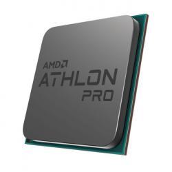 AMD-Athlon-Silver-PRO-3125GE-3.4GHz-Max-5MB-35W-AM4-tray