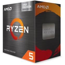 CPU-AMD-Ryzen-5-5600G-6C-12T-3.9-19MB-AM4-Box