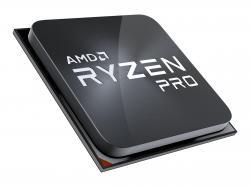 Procesor-AMD-RYZEN-5-PRO-3350GE-TRAY-4C-4T-3.3-GHz-up-to-3.9-GHz-4Mb