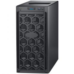 Dell-PowerEdge-T140-Tower-Server-Intel-Xeon-E-2234-3.6GHz-4C-8T-