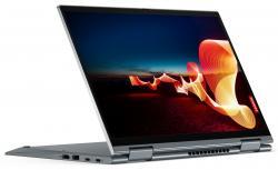 LENOVO-ThinkPad-X1-Yoga-Intel-Core-i5-1135G7-14inch-WQUXGA-16GB-512GB-SSD