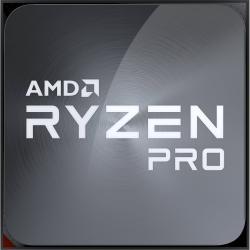 AMD-RYZEN-5-PRO-5650G-MPK