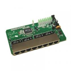 SWITCH-RP-1708K-BOARD-ONLY