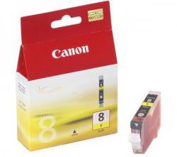 CANON-CLI-8Y