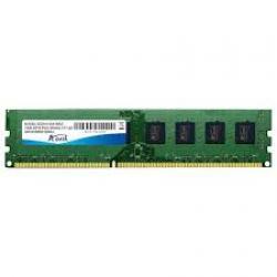 1G-DDR2-800-ADATA