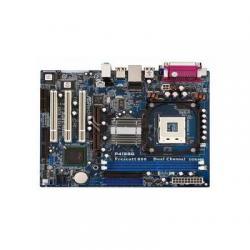 ASROCK-P4I65G-I865G-VGA-478