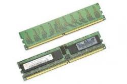 4GB-DDR-400-COMPAQ