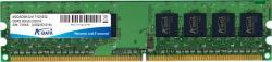 2GB-DDR2-800-ADATA