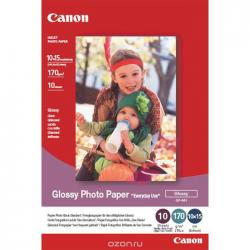 CANON-GP-501-PHOTO-P-4X6-10SH