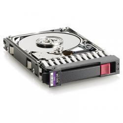 507127-B21-300GB-6G-SAS10K-SFF