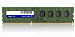 2G-DDR3-1333-ADATA