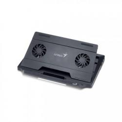 GENIUS-NB-STAND-300-USB
